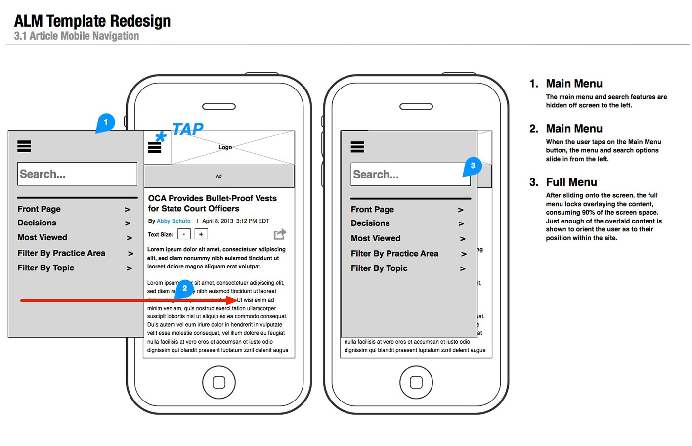 ALM-Wireframes-Mobile-Page-Nav